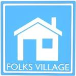 Folks Village Hostel Plowce House