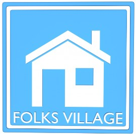 Logo-Folks-Village-BIG