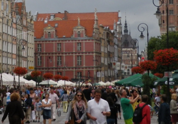 folksvillage.pl